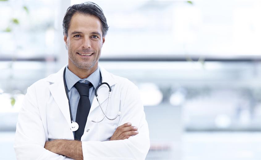 Doctor que te ayuda con el aborto gratuito
