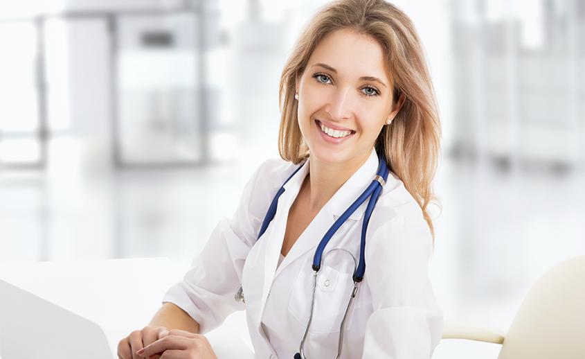 Enfermedades ginecológicas
