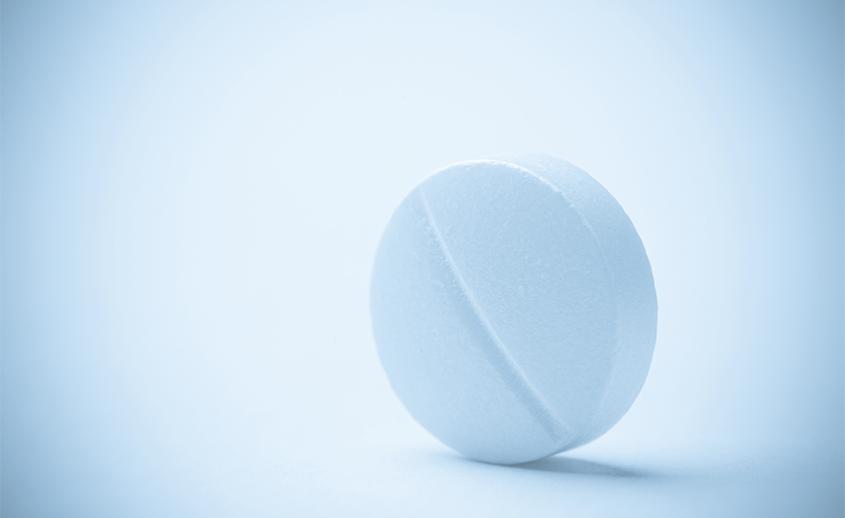 Píldora abortiva